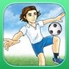 Fußball WM Spiel - A Fun Soccer Sports Game