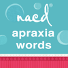 Speech Therapy for Apraxia - Words