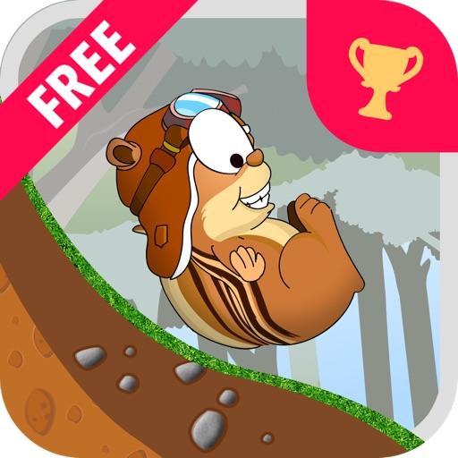 Little Adventure iOS App