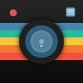 PhotoGo Pro-写真のコラージュエディタ