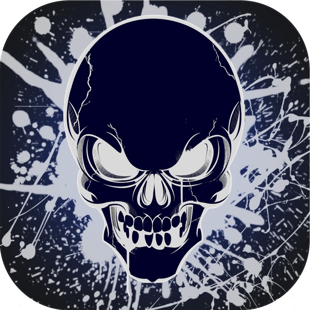 Guide for COD Ghosts - An Elite Strategy Reference Guide for Call of Duty Ghosts iOS App