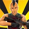 Awesome Zombie Gun Shooting Game For Boy-s Free