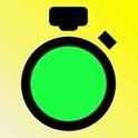 uReferee Pro icon