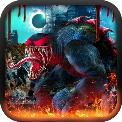 Cursed Pact: Horror Story iOS App