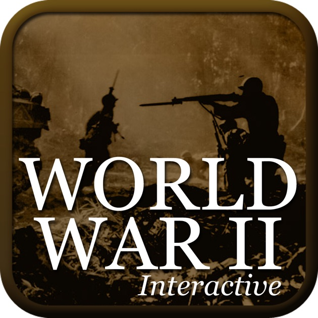 Image result for world war 2 interactive