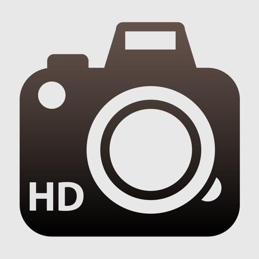 拍照相框:Camera++ Frames for iPad HD【照片美化】