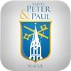 Ss.Peter & Paul
