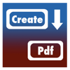 Create Pdf + - for Microsoft Word, PowerPoint, Text, Html and Image to PDF - nan sheng guo