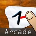 Skill Game Arcade icon