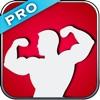 Gym Pump PRO - best log & workout tracker