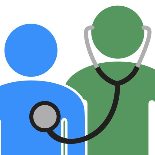 CME Medical Examiner Test Prep