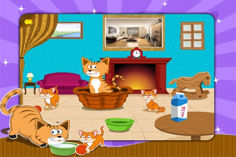 Pet Animals screenshot 3
