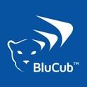BluCub icon