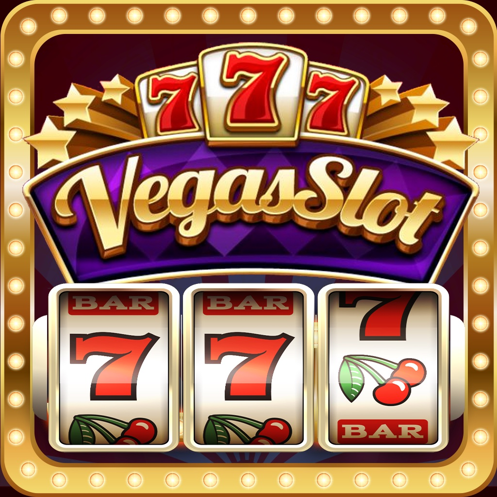 Vegas Slots where to play Online Casino real money