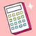こづくり計算機ぷれみあむ|妊娠・排卵・避妊・赤ちゃん計画アプリ