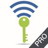 Alpha Labs, LLC - WEP Password Generator Pro for WiFi - with WPA Passwords KeyGen artwork