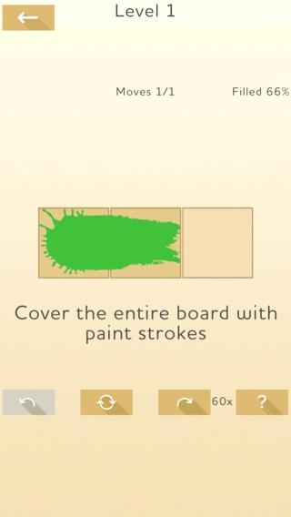Paints! Screenshot