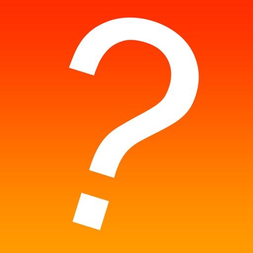 Quiz4Kids iOS App