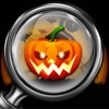 Halloween 2016 Hidden Objects
