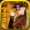 Steampunk Slots - Casino 777 Slot Simulation Game Free