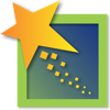 Inspiration - Inspiration Software, Inc.