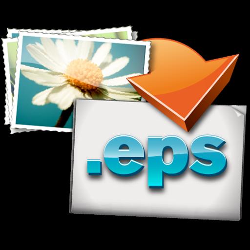 EPS Конвертер