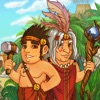 Island Tribe - HD (AppStore Link)