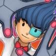 Cell Surgeon - A Unique 3D Match 4 Strategy Game!