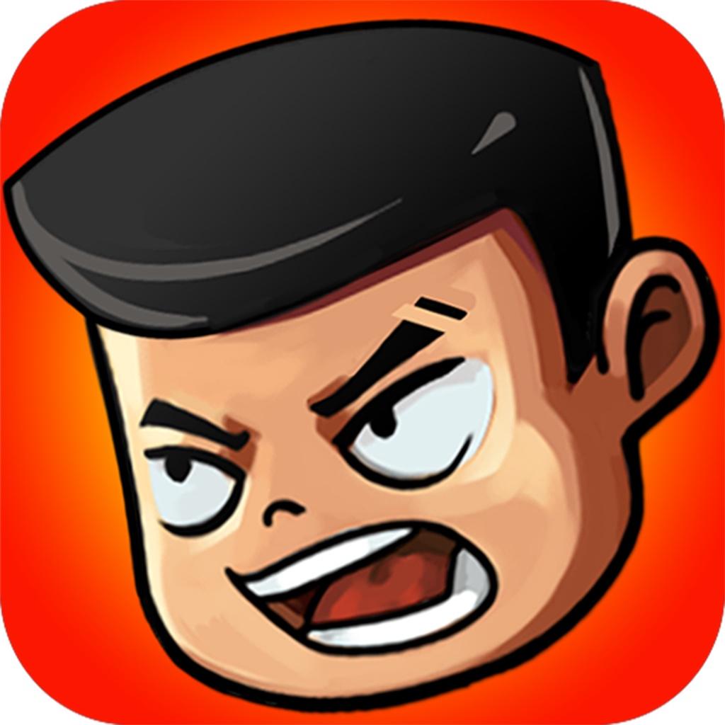 《热血足球高校篇》攻略小编为大家带来了,详细为大家介绍如何在30分钟内通关游戏,希望这个《热血足球高校篇》攻略能帮到大家。 游戏简介:《热血足球高校篇》是一款由tianyi Cheng游戏开发商提供的iOS动作类手游,从游戏名称上能看出这是一款充满80回忆的重置作品,对于新老玩家来说,该游戏的设定内容并非十分中肯,因为通关技巧与普通的足球游戏大有不同,在此小编将细挑重点,与您一同回顾永恒的经典。  《热血足球高校篇》游戏中总共有八场赛事,每赢得一场足球比赛便能获得一位新成员,他们都各有独特的技能与场上定位