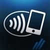 Moja.tatrabanka.sk iOS App