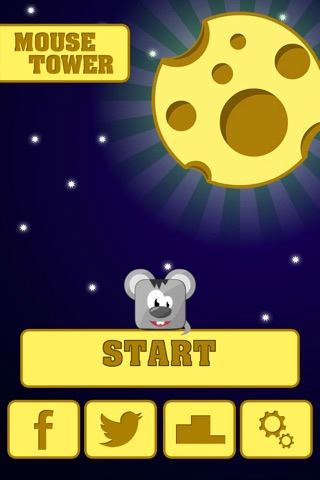 Mouse Tower screenshot 1