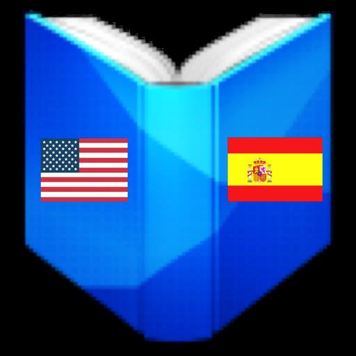jbvTeacher English-Spanish 4000P