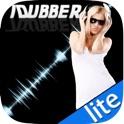 iDubber Lite - The Dubstep Drum Machine