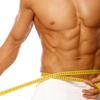 Kcalkulator - ile jeść żeby chudnąć lub przybierać na wadze ćwierć, pół, kilogram tygodniowo?