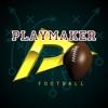 PlayMaker Football