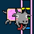 Super Flappy Goat