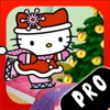 Xmas Decor Pro Hello Kitty Edition