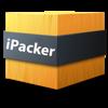 iPacker
