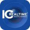 ICRealtime LLC - ICVIEW artwork