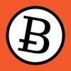 BTCworld - Bitcoin Exchange Rates, Charts & News