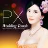 Wedding Frame 360 - Best wedding graphic Design App For Creative People