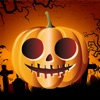 Where's Ozil? Halloween