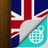 Anglais pour les vacances et le voyage