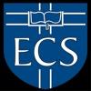 ECS Bible Study