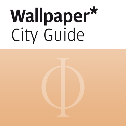 Mexico City: Wallpaper* City Guide