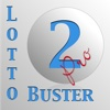 Lotto Buster 2 Pro