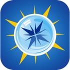 Mineralwasserkompass - Welches Mineralwasser ist für mich das Beste? icon