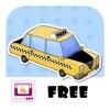Mezzi di trasporto - Giochi e Suoni per i Bambini gratuita