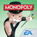 Icon for MONOPOLY Game
