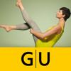 Pilates Basics - Straffe Körperkonturen - mit Videoanleitung